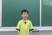 2011-08-30 開學日見面照:007.JPG