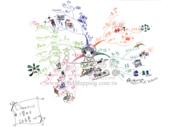 日誌用相簿:自我介紹.png