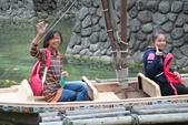 2012-11-19 六福村班遊:六福村班遊 068.JPG
