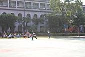 2009.10.28.壘球擲遠:IMG_0035.JPG