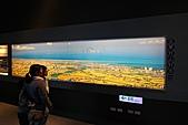 2011-02-27 蘭陽博物館+烏石港:蘭陽博物館+烏石港 007.JPG