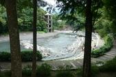 2011-07-15 綠光森林.小烏來風景區:綠光森林.小烏來風景區 019.JPG