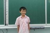 2011-08-30 開學日見面照:008.JPG