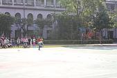 2009.10.28.壘球擲遠:IMG_0036.JPG