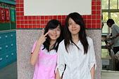 2011-06-21 畢業當天:畢業當天 012.JPG