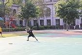 2009.10.28.壘球擲遠:IMG_0037.JPG