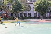 2009.10.28.壘球擲遠:IMG_0038.JPG