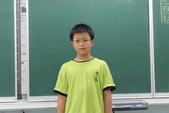 2011-08-30 開學日見面照:010.JPG