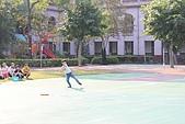 2009.10.28.壘球擲遠:IMG_0039.JPG