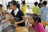 2012-06-27 包粽子:包粽子 012.JPG