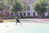 2009.10.28.壘球擲遠:IMG_0040.JPG