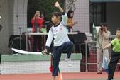 2011-11-15 體表會第二次預演:體表會第二次預演 018.JPG