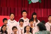 2012-12-21 耶誕節才藝表演:耶誕節才藝表演 019.JPG
