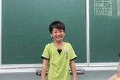 2011-08-30 開學日見面照:011.JPG