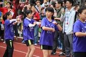體育表演會:體育表演會 066.JPG