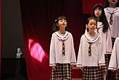 2010-12-23 耶誕節才藝表演:耶誕節才藝表演 014.JPG