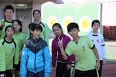 2012-12-13 大隊接力.200公尺:大隊接力.200公尺 030.JPG