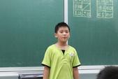2011-08-30 開學日見面照:012.JPG
