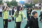 2011-03-03 武術活動:武術活動 006.JPG