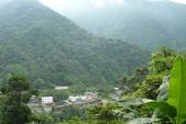 2011-07-13 內洞森林遊樂區:內洞森林遊樂區 018.JPG