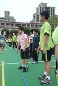 2011-10-06 武術健身操:武術健身操 013.JPG