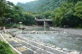 2011-07-15 綠光森林.小烏來風景區:綠光森林.小烏來風景區 021.JPG