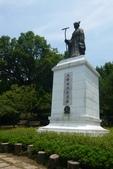 2011-07-07 陽明山之旅:陽明山之旅 005.JPG
