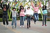 2011-01-18 花博校外教學:花博校外教學 045.JPG
