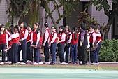 2010-12-01 體表會第二次預演:體表會第二次預演 015.JPG