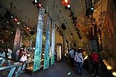 2011-02-27 蘭陽博物館+烏石港:蘭陽博物館+烏石港 011.JPG