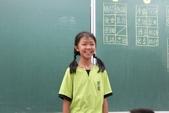 2011-08-30 開學日見面照:015.JPG