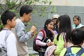 2011-12-13 關渡自然公園.淡水紅毛城:關渡自然公園.淡水紅毛城 022.JPG