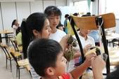 2012-06-27 包粽子:包粽子 014.JPG