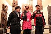 2011-03-08 國立臺灣博物館:國立臺灣博物館 002.JPG