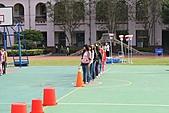 2010-11-26 體表會第一次預演:體表會第一次預演 001.JPG