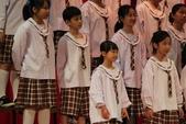 2012-12-21 耶誕節才藝表演:耶誕節才藝表演 021.JPG