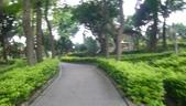 2011-07-17 新竹義民廟.玻璃工藝博物館:新竹義民廟.玻璃工藝博物館 015.JPG