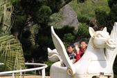 2012-11-19 六福村班遊:六福村班遊 035.JPG