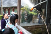 2012-11-19 六福村班遊:六福村班遊 086.JPG