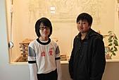 2011-03-08 國立臺灣博物館:國立臺灣博物館 003.JPG