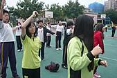 2011-03-03 武術活動:武術活動 007.JPG