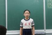 2011-08-30 開學日見面照:017.JPG