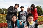 2011-01-18 花博校外教學:花博校外教學 007.JPG
