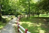 2011-07-07 陽明山之旅:陽明山之旅 006.JPG