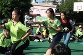 2011-10-27 武術健身操(二):武術健身操(二) 003.JPG