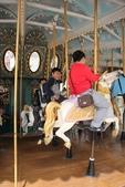 2012-11-19 六福村班遊:六福村班遊 002.JPG