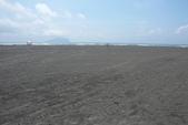 2011-07-11 東北角海岸:東北角海岸 006.JPG