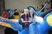 2012-11-19 六福村班遊:六福村班遊 087.JPG