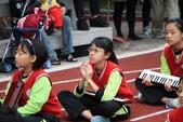 體育表演會:體育表演會 003.JPG