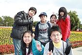 2011-01-18 花博校外教學:花博校外教學 008.JPG